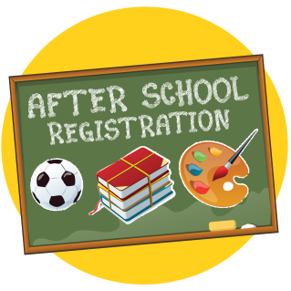 2021-22 After-school Program